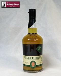 glenturret-triple-wood-edition-batch-2