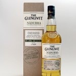 Glenlivet Nadurra First Fill Selection FF0915