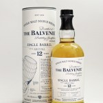 Balvenie 12 Years Old Single Barrel v2