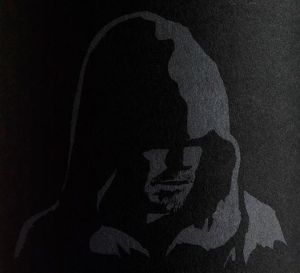 Highland Park Dark Origins - Magnus 'Mansie' Eunson