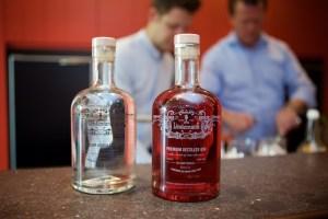 Lindemans Premium Distilled Gins