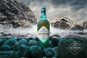 The Deveron 12