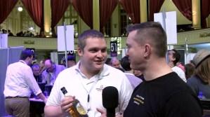 Whisky Talk met Fraser Milloy - Springbank