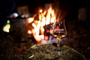 Aberlour Origins - Even Onthaasten!