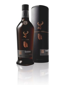 Glenfiddich Project XX - Experimental Series