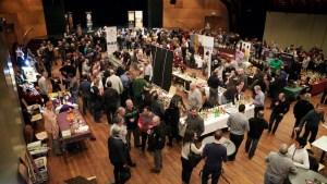 Maltclan Whisky Festival 2018