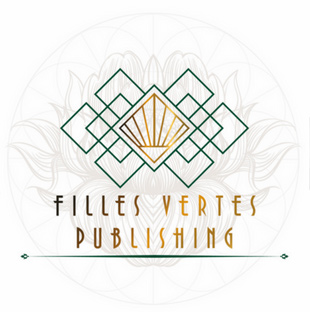 Filles Vertes Publishing