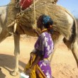 isiolo-women-and-camels.jpg