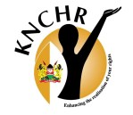 JOBS WITH KENYA NATIONAL COMMISSION ON HUMAN RIGHTS