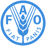 VACANCY WITH FAO