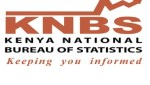 CENSUS PROJECTIONS: Software Projects Kenya Population will be 49.6 Million After 2019 Census Results are released. Also Population Projection of Kenya's 43 Ethnic Groups Revealed.
