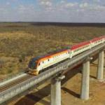 SGR CARGO: It Should Be As You Were Not A Suspension