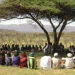 LAND ADJUDICATION IN ISIOLO || DUE PROCESS OF THE LAW MUST BE FOLLOWED SAYS HON ODHA
