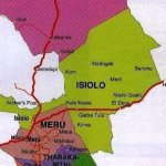 LEGAL NOTICE NO.150 ON LAND ADJUDICATION IN ISIOLO BE REVOKED – HON KOROPU