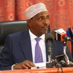 'The System Eats Its Own People, Things Change' Duale Warns Matiang'i And Kibicho