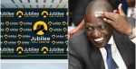 """""""Mysterious"""" Businessman Beats Ruto's Men To Reserve Jubilee Asili Name"""