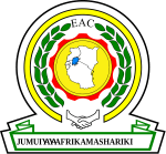 Exciting Job Opportunities at East African Communities (EAC)!!