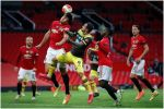 Manchester United Fourth Position Dimmed by Southampton