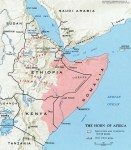 The Shifta War & The North Eastern Kenya