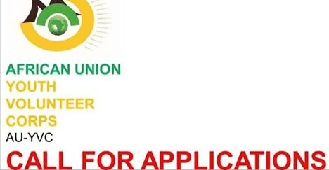 african-union-youth-volunteer-corps-2016