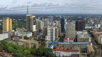 BILLOW KERROW OPINES| NAIROBI IS NOT POOR!