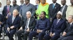 International Partners Urge Somalia's Leaders To Hold Crucial Meeting On Elections