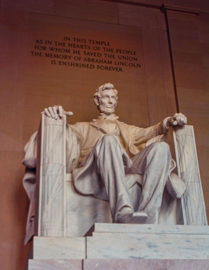 Washington D.C. USA