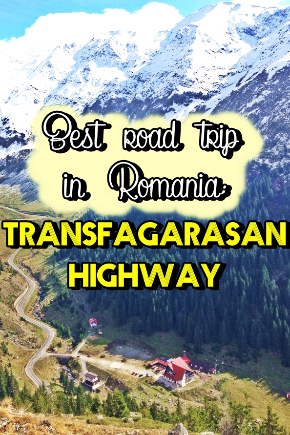 best-road-trip-in-romania-transfagarasan-highway