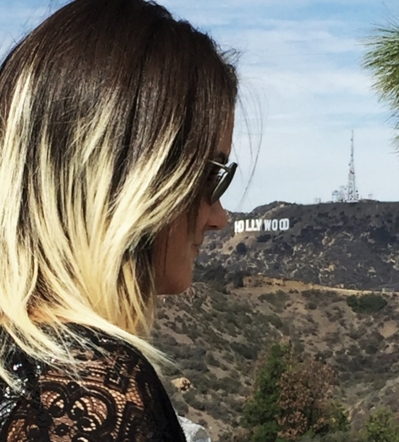 hollywood-sign-la