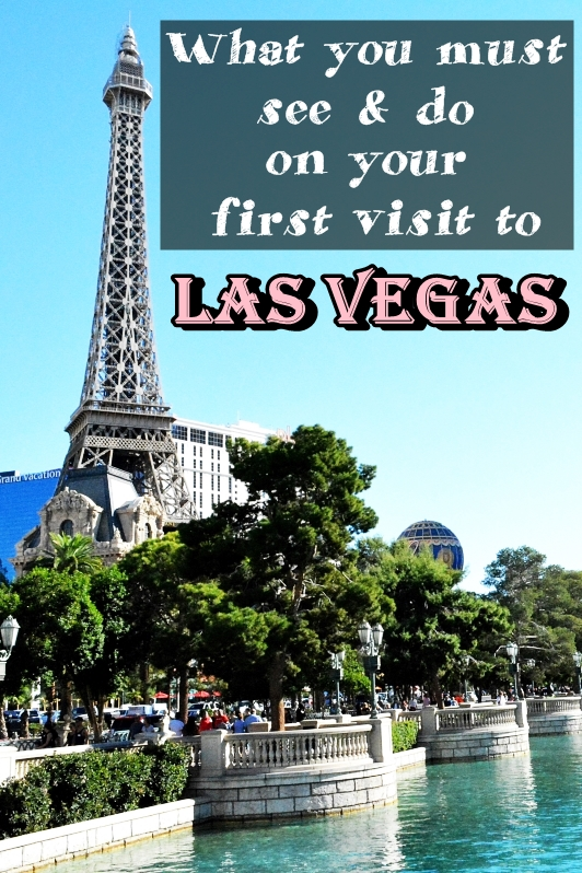 what-to-see-do-on-your-first-visit-to-las-vegas