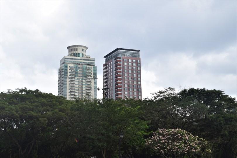 Makati Manila Philippines