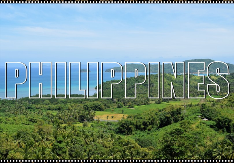 videos made in the Philippines