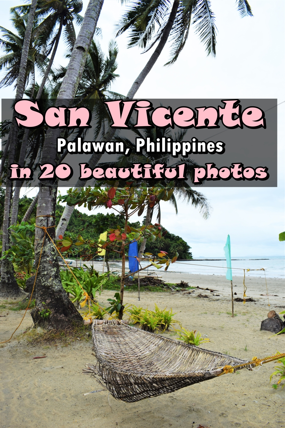 San Vicente in 2o beautiful photos