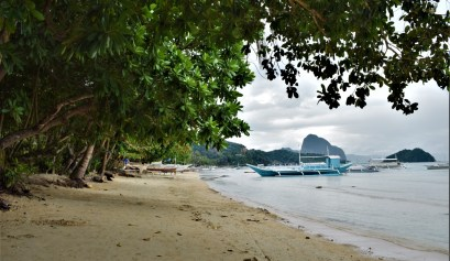Dormitels.ph El Nido Palawan Philippines