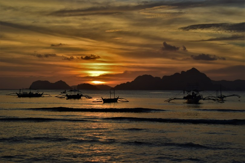 El Nido Palawan Philippines