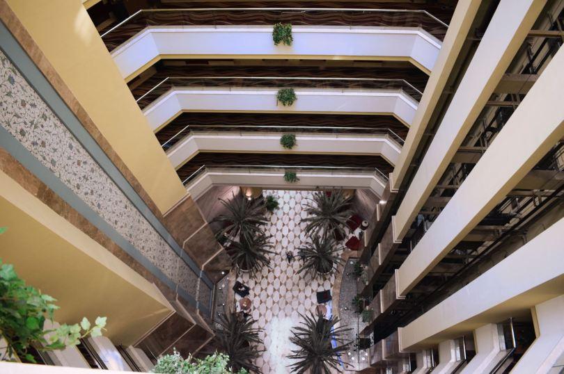 hotel Pearl City Suites Deira Dubai