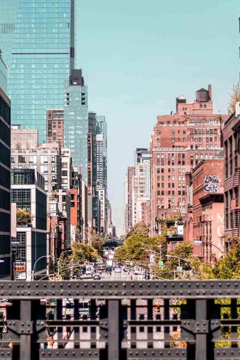 best 10 free things to do in new york city