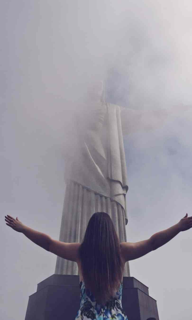 15 Most Instagrammable places in Rio de Janeiro | best photo spots in Rio