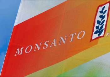 Monsanto Whistleblower Receives $22.5M