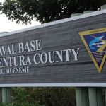Navel Base Ventura County