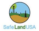 safe-land-usa