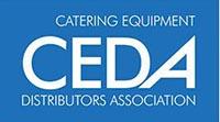 CEDA-logo-2.jpg