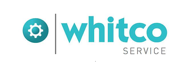 whitco-service-2