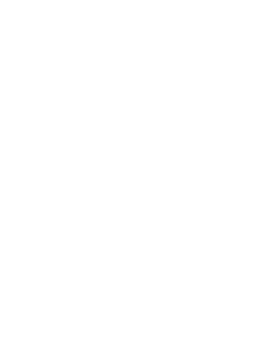 Cocktail in white
