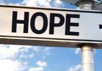 hope-960px
