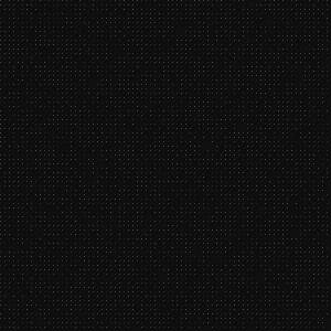 noisy black grid texture