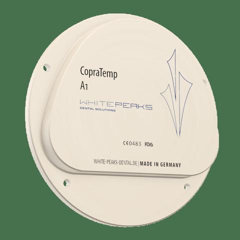 AG CopraTemp A1