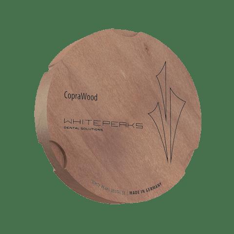 ZZ Amerikanischer Nussbaum