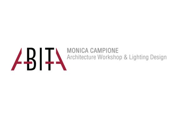 A-BIT-A : Studio di architetti e designer (2013 logotype, corporate & web id.)