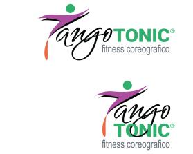 TANGO TONIC® fitness coreografico - 2020 logo & social communication per ARTETOILES